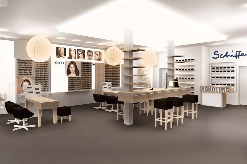Shopdesign_Optiker_03
