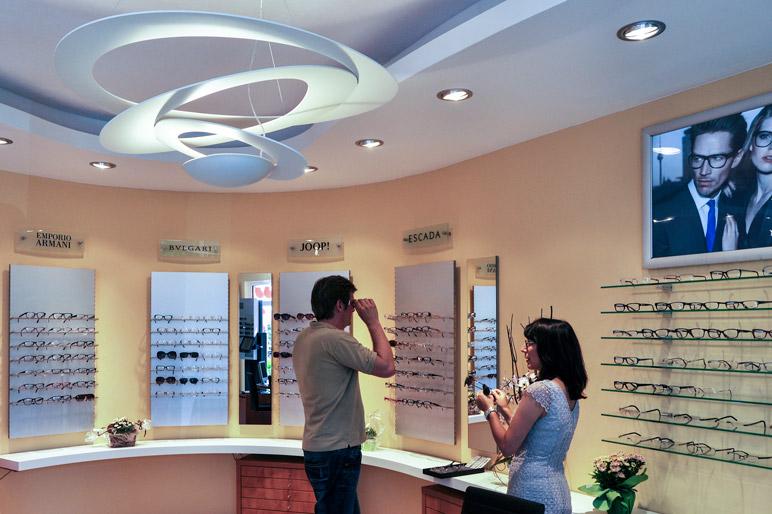Shopdesign_Optiker_04