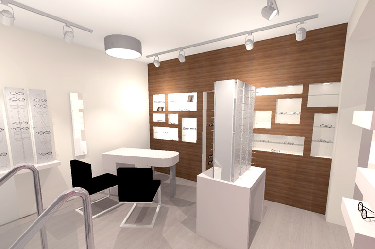 Shopdesign_Optiker_08