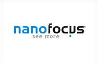 nanofocus