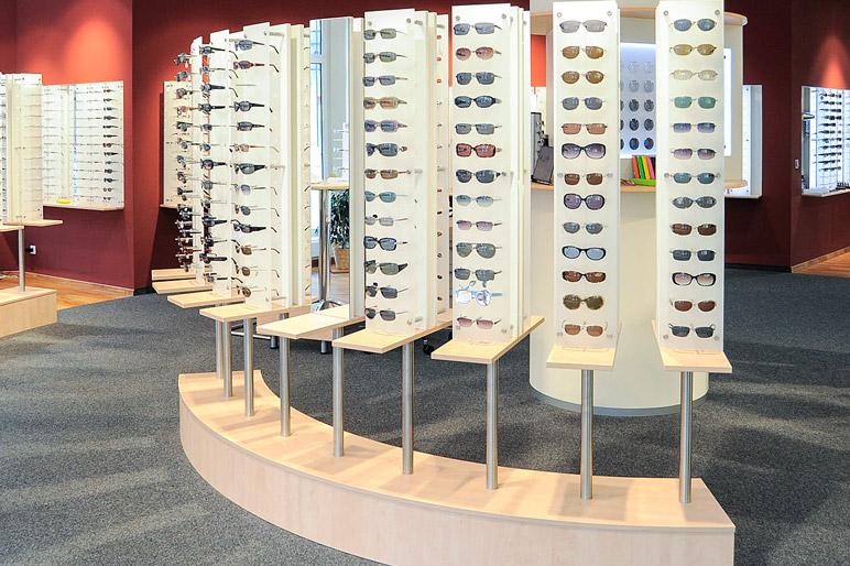 Shopdesign_Optiker_09