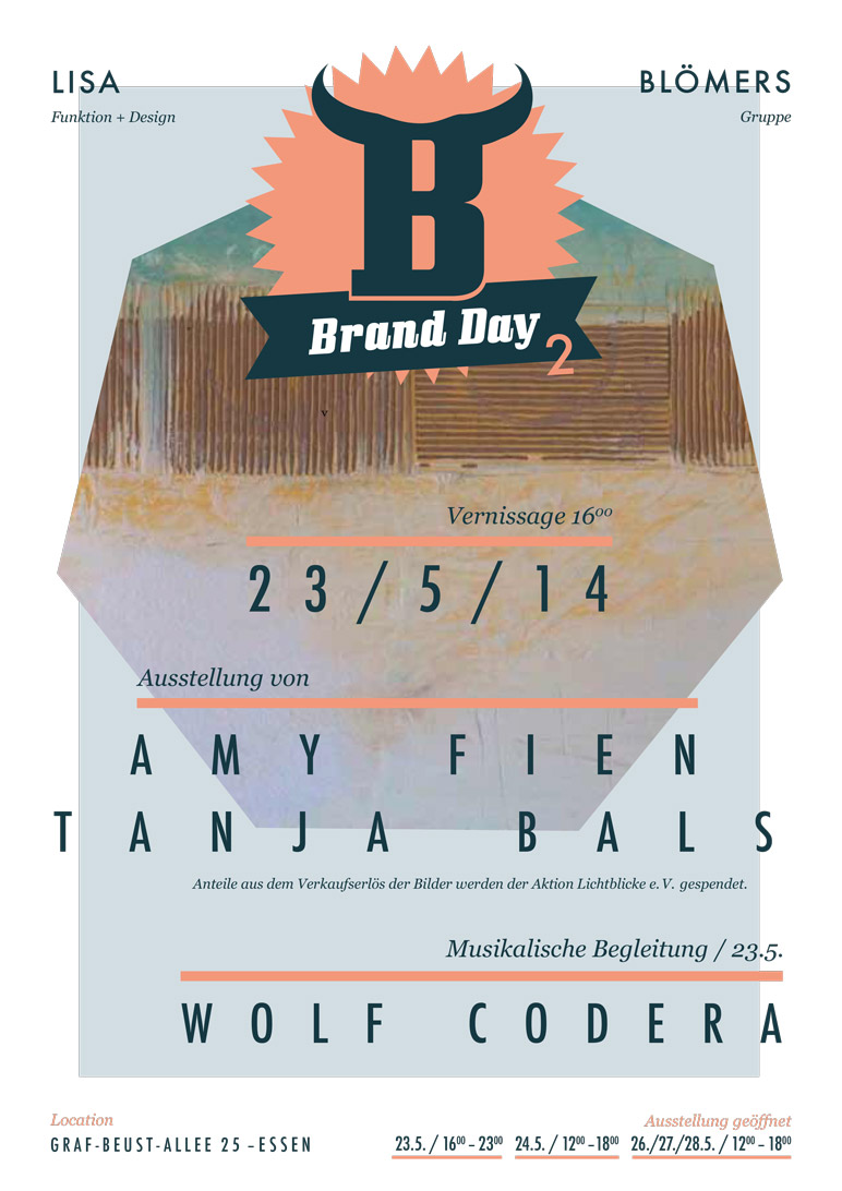 plakat-lisa-brand-day